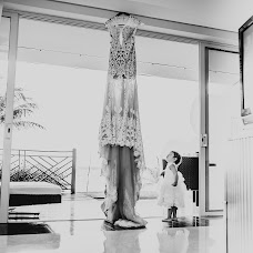 Wedding photographer Mike Rodriguez (mikerodriguez). Photo of 27.04.2017