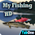 My Fishing HD file APK for Gaming PC/PS3/PS4 Smart TV