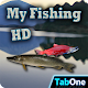 My Fishing HD