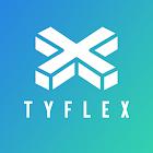Tyflex