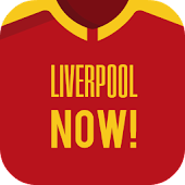 Liverpool News - LFC NOW!