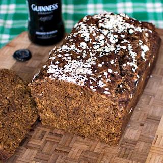 Guinness Bread.