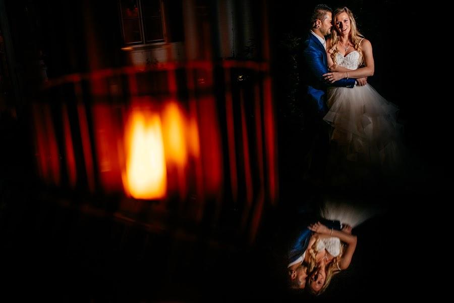Wedding photographer Leonard Walpot (leonardwalpot). Photo of 29.10.2019