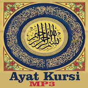 App Ayat Kursi MP3 APK for Windows Phone