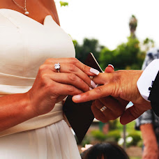 Wedding photographer Vanessa VD (vanessavd). Photo of 03.07.2016