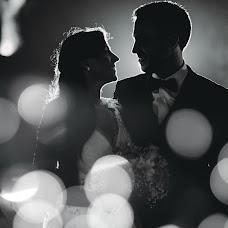 Svatební fotograf Ari Hsieh (AriHsieh). Fotografie z 22.09.2017