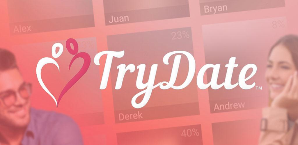 Gratis nero lesbiche dating app
