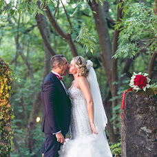 Wedding photographer Salvatore Bua (salvatorebua). Photo of 27.07.2015