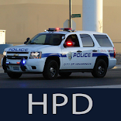 Henderson Police Department