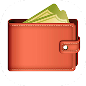 Spending Expense Tracker - Money Manager