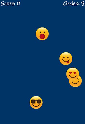 Crazy Smileys v1 screenshots 4