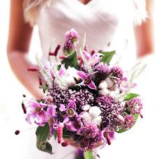 Wedding photographer Yuliya Malceva (JuliettaCamelia). Photo of 30.09.2017