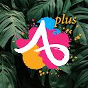 ARTconvention Plus