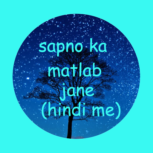 egyeztetés hindi nyelvenpozmatch társkereső