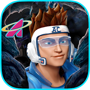 Team Actimel UK & ROI for PC and MAC