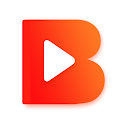 VideoBoddy : HD Video Downloader and Video Saver icon