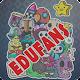 Doodle Name Art Maker (game)