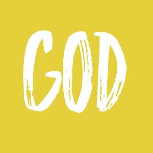 Memorize God's Word