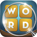 Crossword - Word Search Puzzle icon