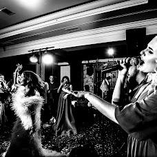 婚礼摄影师Ivan Gusev(GusPhotoShot)。13.12.2018的照片