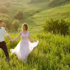 Vestuvių fotografas Igor Deynega (IGORDEINEGA). Nuotrauka 24.04.2018