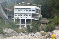 Minalungao National Park Hotel