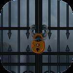 Escape Game Haunted Graveyard