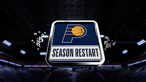 Pacers Restart thumbnail