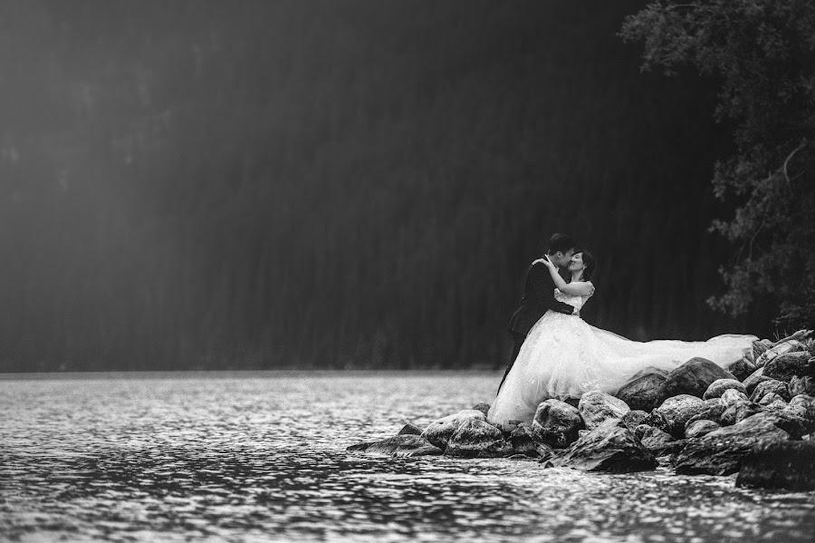 Wedding photographer Marcin Karpowicz (bdfkphotography). Photo of 26.06.2015