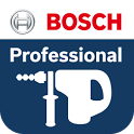 Bosch Toolbox icon