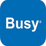 BusyApp Busy Ver. (1.2)