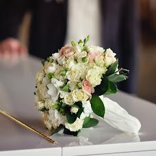 Wedding photographer Vladimir Pavliv (Pavliv). Photo of 14.02.2014