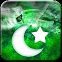 Jashn-e-Azadi Wallpapers icon