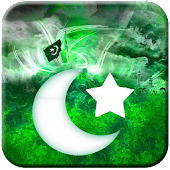 Jashn-e-Azadi Wallpapers
