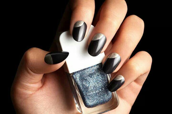 Nail polish designs android apps on google play nail polish designs screenshot prinsesfo Choice Image