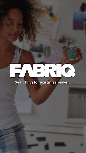 免費下載程式庫與試用程式APP|FABRIQ app開箱文|APP開箱王