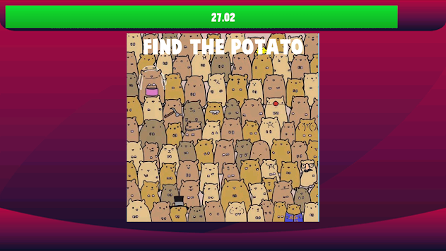 Solve This In 30s apk screenshot
