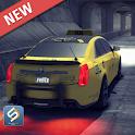 Amazing Taxi Sim 2020 Pro icon