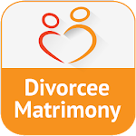 No.1 DivorceeMatrimony App from CommunityMatrimony 5.2