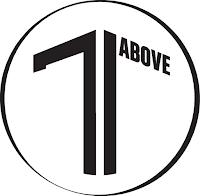 71Above logo