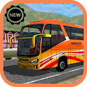 Bussid Mods - ( Bus Simulator ) 2020 icon