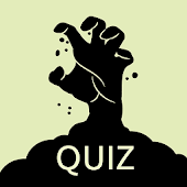 Fan Trivia Quiz For Fans Of The Walking Dead Android APK Download Free By Fan Trivia Quizzes