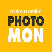 포토몬 사진인화