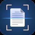 Camera Scanner - PDF Scanner App apk