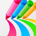 Pencil Rush 3D icon