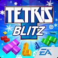 TETRIS Blitz apk