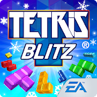 TETRIS  Blitz icon