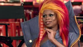 Henny, I Shrunk the Drag Queens! thumbnail