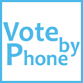 Vote by Phone