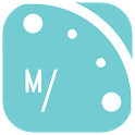 My Shift Planner - Personal Shift Work Calendar icon